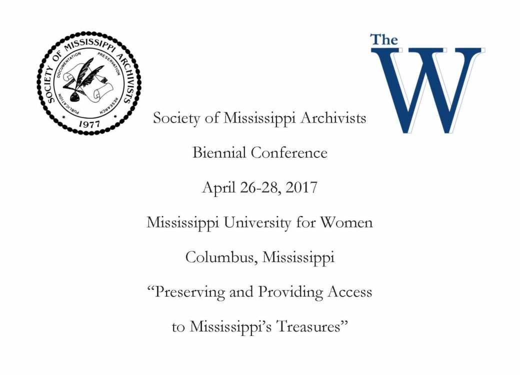 sma-2017-conference-program_page_1
